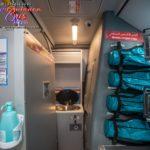 disaster ambulance bus